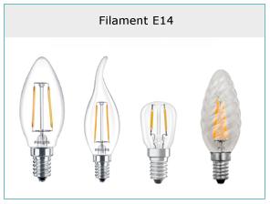filament-e14