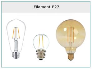 filament-e27