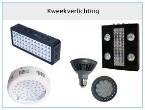 kweek-verlichting