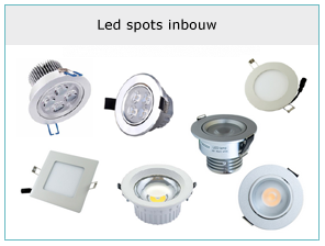 led-spots-inbouw