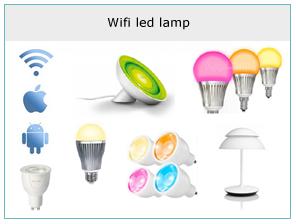wifi-led-lamp