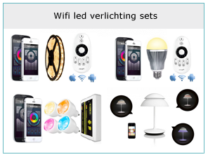 wifi-led-verlichting-sets
