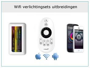 wifi-verlichtingsets-uitbre