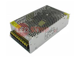 Elektronische transformator voor led