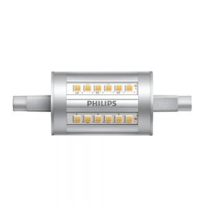 R7s led lampen