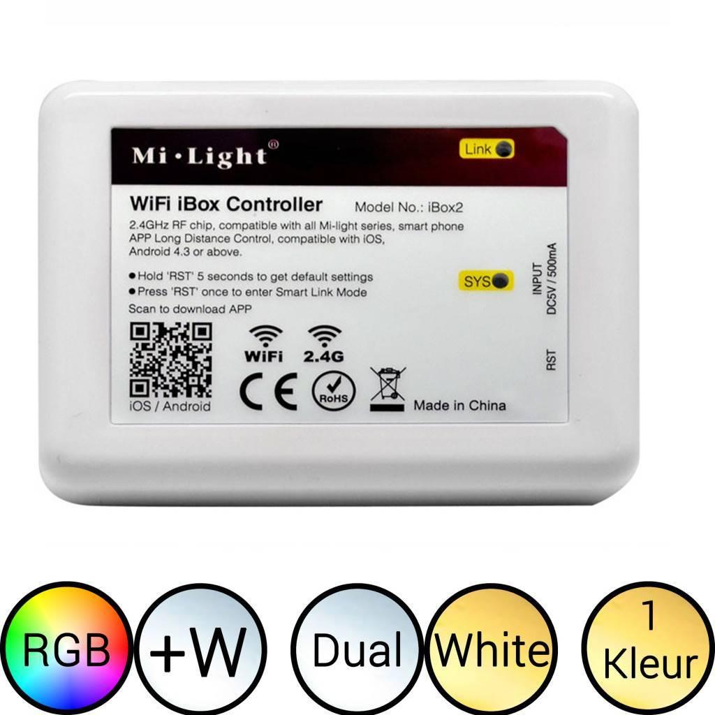 wifi verlichting sets uitbreidingen - Led Verlichting Winkels